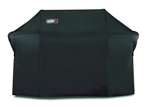Weber Summit Grill Cover