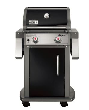 Weber Spirit Grill Covers Series Ii 200 And 300 Models